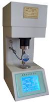 QYH-96型球壓痕硬度計