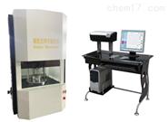 橡胶无转子硫化测定仪