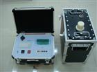 超低频高压发生器厂家