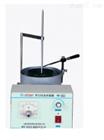 大量批发HD-4391石油产品开口闪点试验器