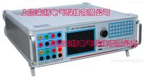LYBSY-3000交流采样装置校验仪