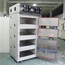铁氟龙炉高温铁氟龙产品烘烤炉模具专用烤箱