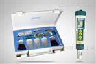 笔式多参数pH/余氯/ORP水质计