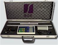 SYSQ土壤水分速测仪