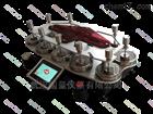 YG401E马丁代尔耐磨仪/织物平磨仪/耐磨测试仪