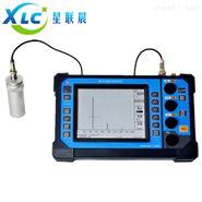 高速自动高度超声波探伤仪XCU-900直销价格
