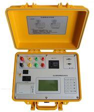 JSBK变压器短路阻抗测试仪供应商