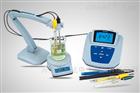 pH/mV/离子浓度/电导率/溶解氧测量仪