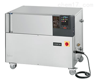 Huber Unistat 520w-FB进口动态温控系统