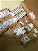 回收西门子6SN1118-0NJ01-0AA1