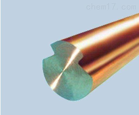非标铜及铜合金接触线厂家