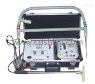 RC安徽SX-2132电缆寻迹故障定位仪