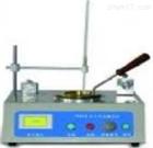 低价供应TP412开口闪点测定仪