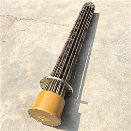 电加热器AC380V 1kW SRY2型