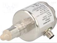 BAUMER 10154574 傳感器