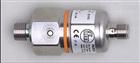 进口易福门IFM流量传感器SF5200