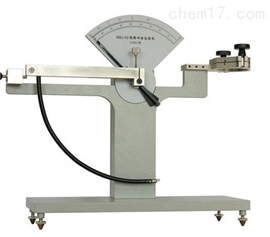 TC-BCJ薄膜摆锤冲击试验机
