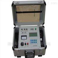 電動平衡測量儀