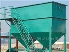 河北GZX斜制斜板沉淀池优质生产厂家