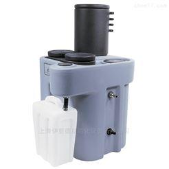 ES2000系列美国派克PARKER油水分离器