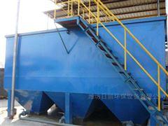 重庆GZX斜制斜板沉淀池优质生产厂家