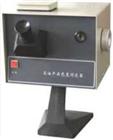 DSL-076石油产品色度测定仪