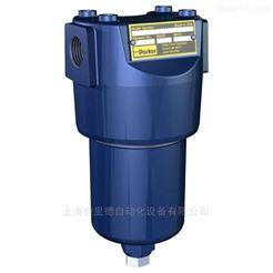 J系列美国派克PARKER气体过滤器