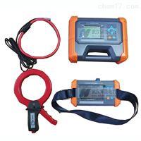 HDDL-VB带电电缆识别仪(柔性线钳)电力计量用
