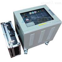 HDXL异频线路参数测试仪电力计量用