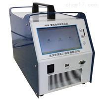 HDDW蓄电池智能活化仪电力计量用