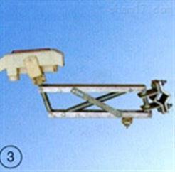 HJD-250A集电器厂