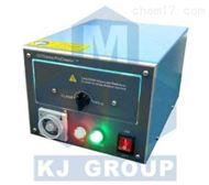 PCE-44 小型紫外臭氧清洗机