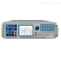 HDSA-20A交流采样变送器检验装置电力计量用