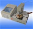 优价供应RP-3536B全自动开口闪点测定仪