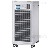 chroma61830电网回收模拟电源