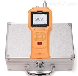 ZRX-29974泵吸式氢气检测仪