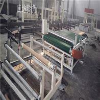 Th001*玻璃棉貼箔設備品質保證