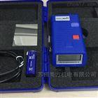 德国尼克斯QNix7500涂层测厚仪 两用探头型