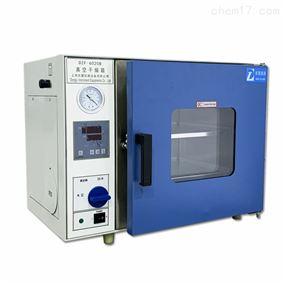 DZF-6020B台式生物专用真空干燥箱