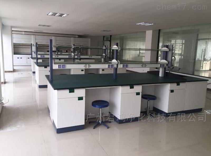 惠州现代实验室家具配置 环保美观人性化