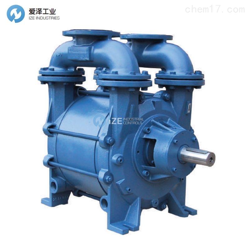 FINDER POMPE泵DEX1200