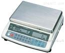HC-3KA 3kg/0.5g艾安得AND电子计数天平