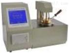 供应BBK-600型全自动开口闪点燃点测定仪