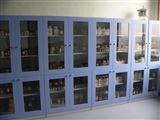 清远市全钢药品柜厂家安装