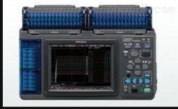 日本日置 LR8400-21数据记录仪厂家