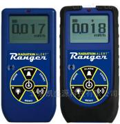 SE纯进口Radiation Alert Ranger辐射探测仪
