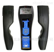 手持式新型 S.E. Monitor MC1K 輻射探測儀