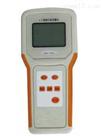 ZH-022型烟气流速监测仪(包邮)