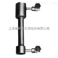 FP-64B双层平衡器上海