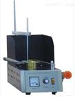 FCJH-101A型石油产品闪点与燃点测定仪